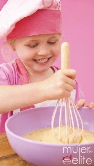 Foto El azúcar, principal enemigo de la salud dental de los niños