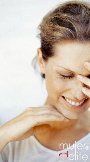 Foto Enfermedades dentales durante la menopausia, conócelas y combátelas
