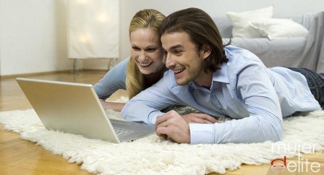 Foto Trucos para el hogar rápidos, sencillos y efectivos