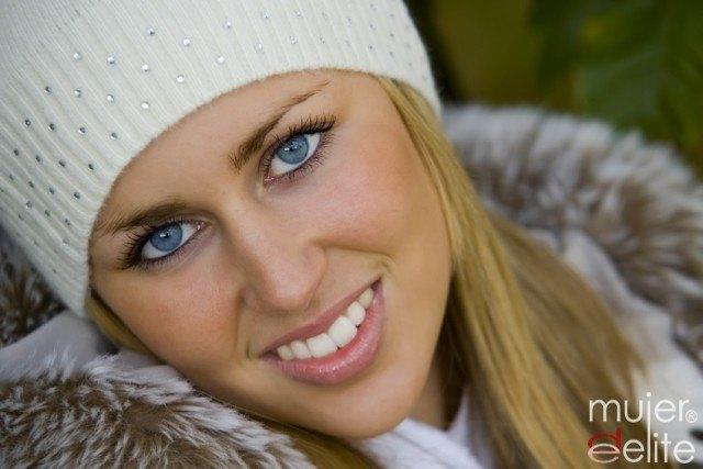 Foto Cómo proteger tu salud y tu piel durante el frío