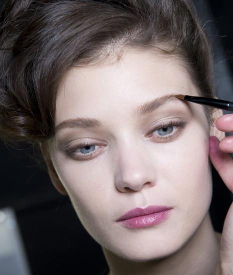 Foto El maquillaje natural, la clave para rejuvenecer tu imagen