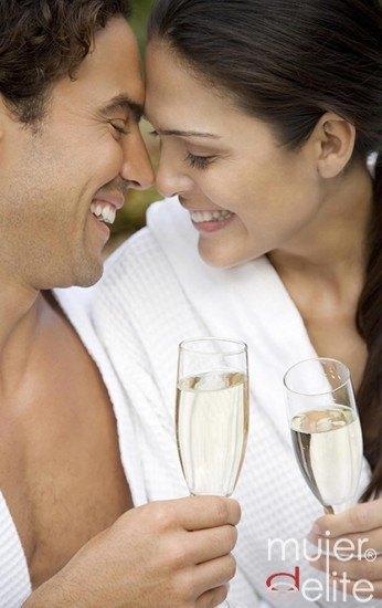 Foto Cómo erotizar la relación de pareja