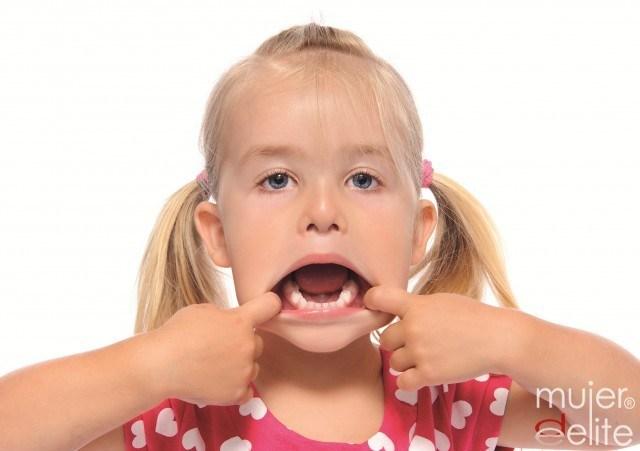 Foto Consejos para que los niños no tengan miedo de acudir al dentista