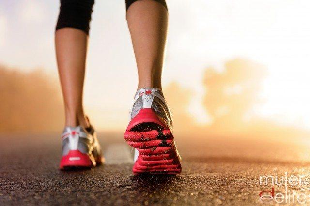 Foto Zapatillas de deporte ¿cómo elegirlas