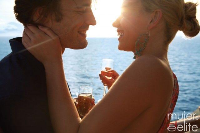 Foto Las mujeres mayores de 37 años tienen más deseo sexual que los hombres