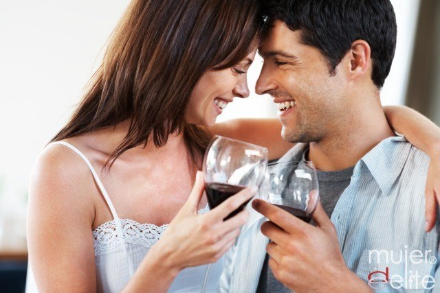 Foto El alcohol, enemigo de las relaciones sexuales