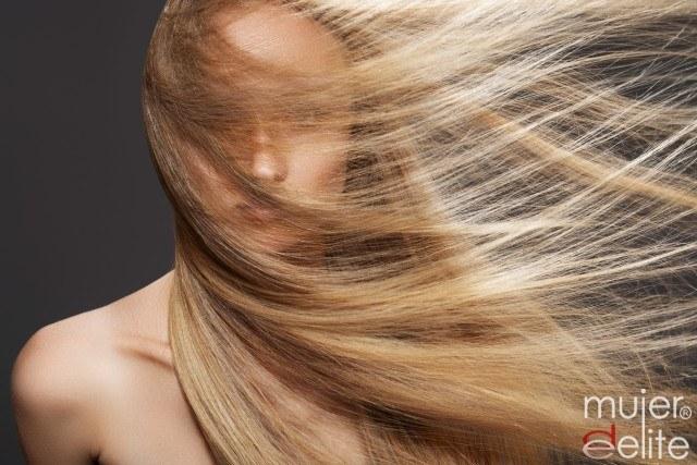 Foto El cabello inicia su envejecimiento celular a partir de los 20 años