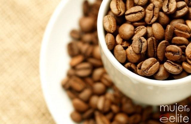 Foto El café podría ser perjudicial para tu salud al acortar los cromosomas