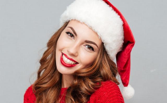 Foto Consejos y tendencias para una sonrisa brillante