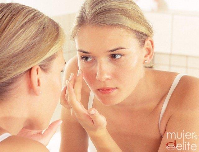 Foto Cómo combatir y prevenir las manchas en la piel