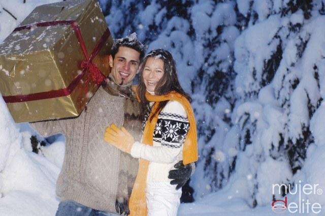 Foto Regalar nos hace más felices que recibir regalos, según varios estudios