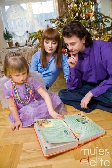 Foto Música y libros son dos de las opciones infalibles como regalos de Navidad para todas las edades y también para niños
