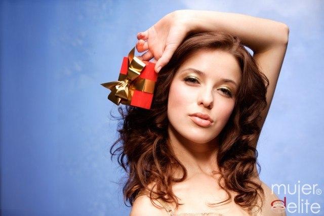Foto Las claves para elegir el regalo ideal