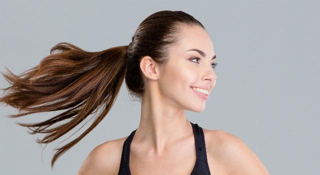 Foto Los mejores ejercicios para relajar el cuello