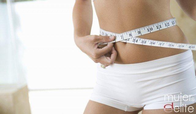 Foto Consejos para adelgazar y depurar el organismo después de Navidad