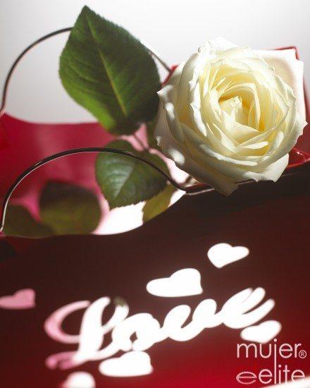 Foto Las mejores frases de amor para mandar por Whatsapp