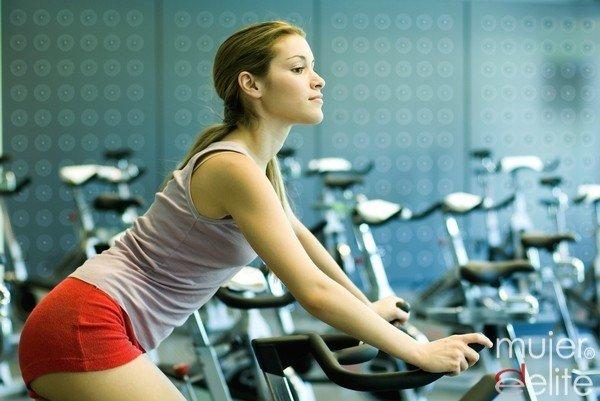 Foto Tabla de entrenamiento para ponerse en forma tras las vacaciones
