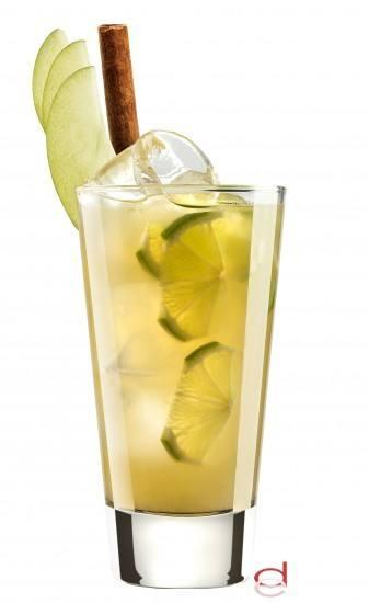 Foto El té verde es uno de los mejores diuréticos y adelgazantes naturales