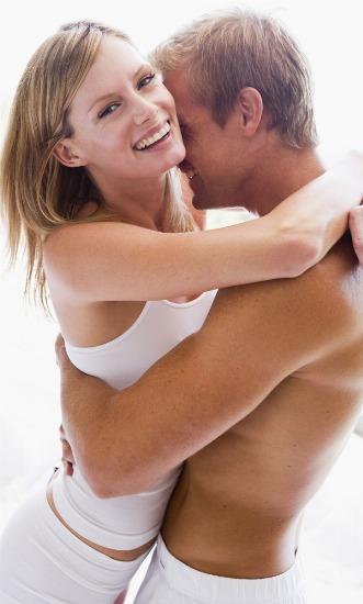 Foto Mantener relaciones sexuales tiene un sinfín de beneficios para la salud