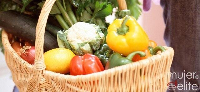 Foto Descubre los alimentos que ayudan a prevenir el cáncer
