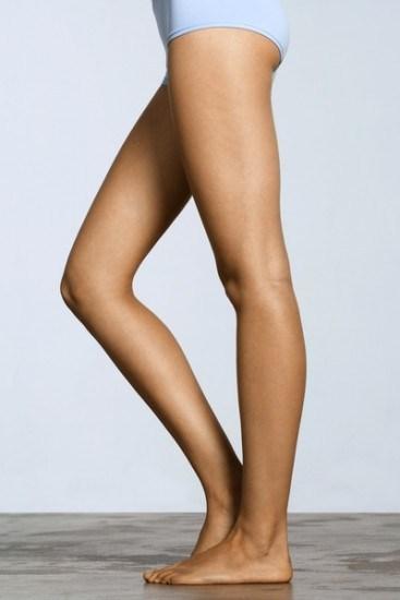 Ejercicios para bajar de peso en las piernas