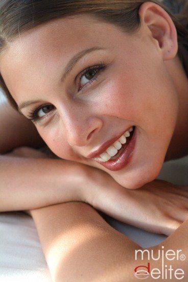 Foto Los especialistas advierten de los peligros que suponen los blanqueamientos dentales sin control médico