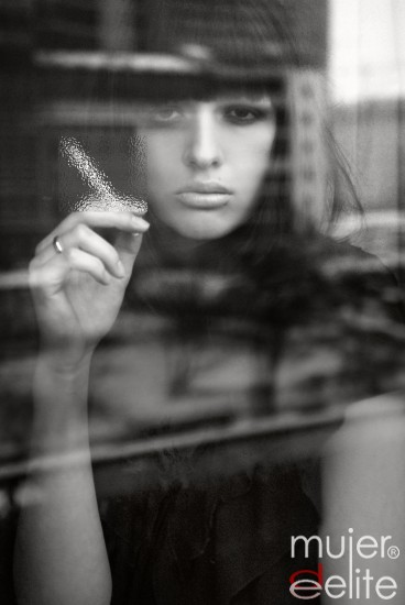 Foto Los expertos aseguran que la hipnosis es uno de los mejores métodos para dejar de fumar
