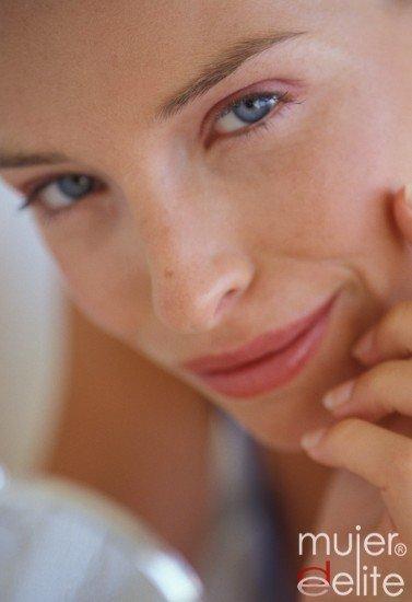 Foto El láser y los tratamientos por Luz Pulsada Intensa son la mejor solución para tratar la rosácea