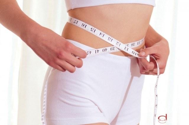 dieta adelgazar sin dejar de comer