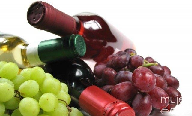 Foto Cómo elegir el vino más adecuado para cada plato