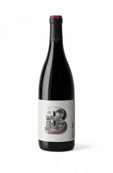 Foto Un buen vino es el mejor de los regalos para un papá sibarita en el Día del Padre