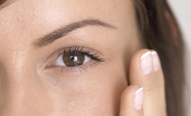 Foto La cirugía de párpados o blefaroplastia, la solución estética más eficaz para rejuvenecer tu mirada
