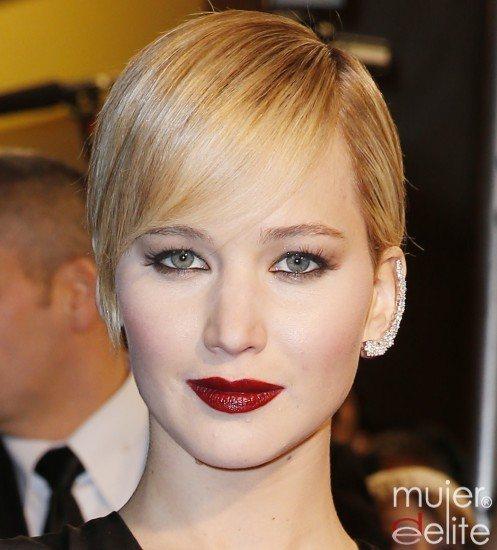 Foto Cómo elegir el rojo de labios que mejor te sienta