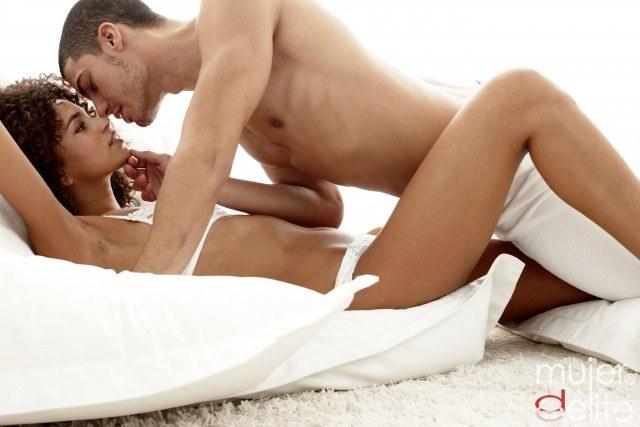 Foto Los españoles admiten que la falta de sexo es el principal motivo para ser infiel