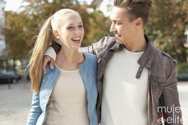 Foto Ideas para una cita en pareja económica y ¡perfecta!