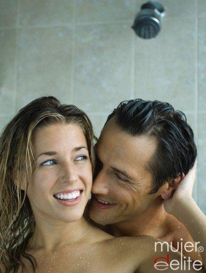Foto Ideas románticas para una cita en pareja low cost