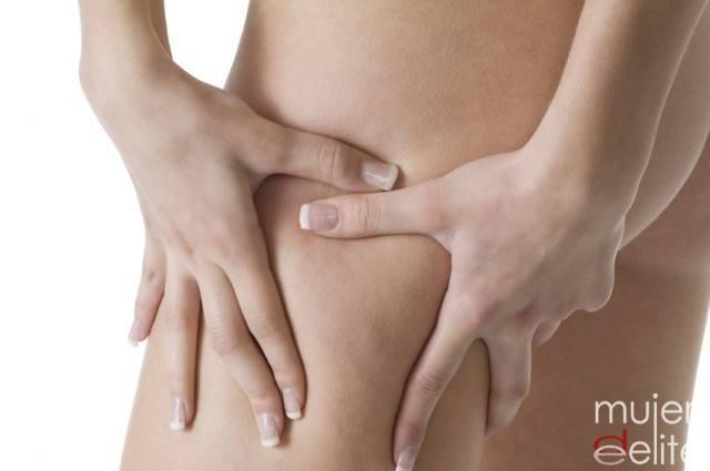 Remedios caseros para la celulitis abdominal