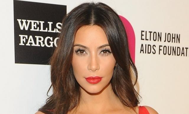 Foto La bioestimulación, el tratamiento para combatir el envejecimiento que elige Kim Kardashian