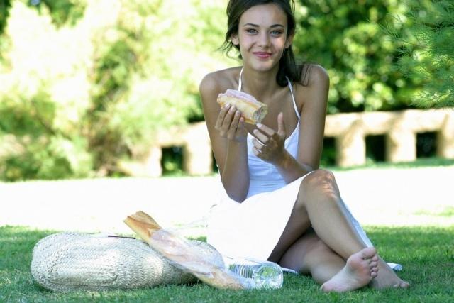 Foto Los bocadillos, una apuesta ganadora con miles de posibilidades para un picnic ¡perfecto!