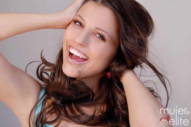 Foto Los consejos del experto para un cabello sano y fuerte