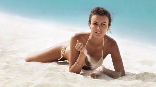 Foto Consejos de experto para proteger la piel del sol en verano y lograr un bronceado seguro y duradero