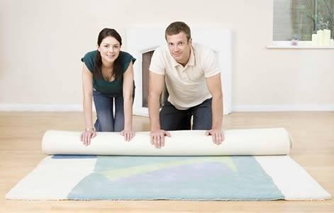 Foto Consejos prácticos a la hora de realizar reformas en casa