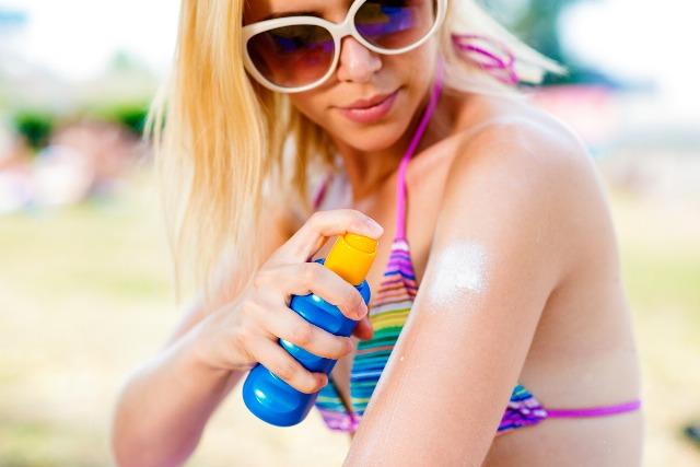 Foto Cómo elegir el factor de protección que tu piel necesita