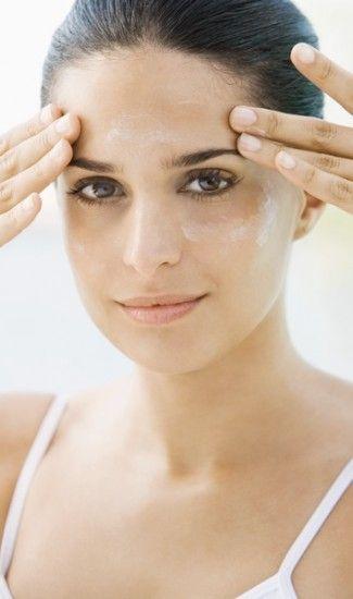 Foto La exfoliación es clave para eliminar las manchas y marcas del acné