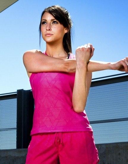 Foto Cómo la ozonoterapia ayuda en la recuperación de lesiones deportivas