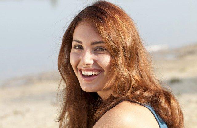 Foto Cómo cuidar el cabello en verano y presumir de pelo perfecto