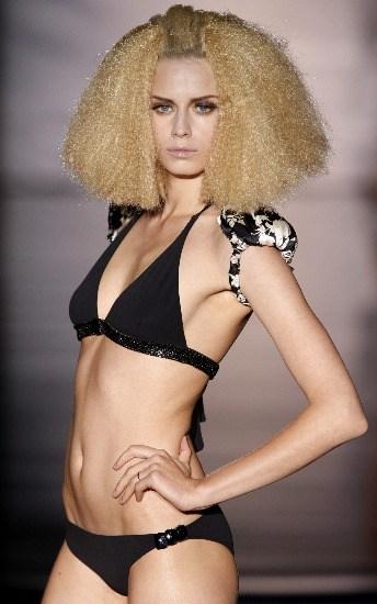Foto Las claves para elegir el bikini que más te favorece