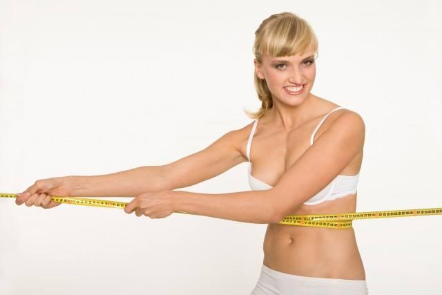 Dieta bajar de peso y ganar musculo picture 6
