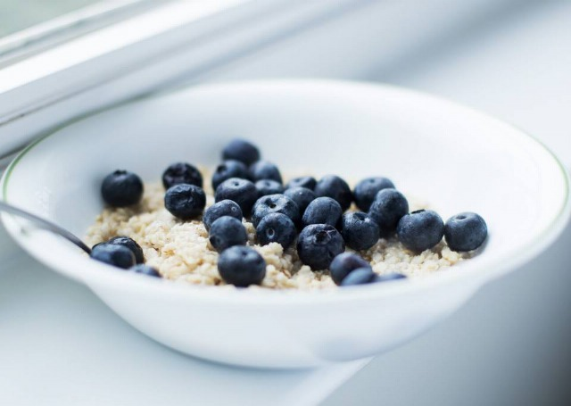 Foto Evitar el gluten sin necesidad puede conllevar déficit de nutrientes, además de engordar