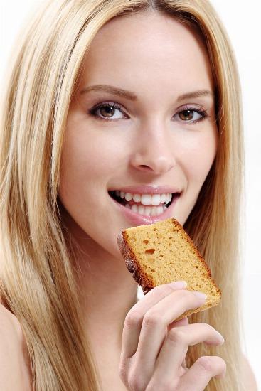 Foto Propuestas para degustar nuevos y gustosos tentempiés